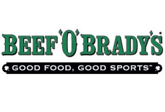 Beeef O Bradys